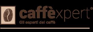 Caffexpert