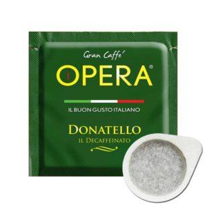 Cialda Opera Donatello