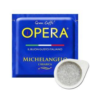 Cialda Opera Michelangelo