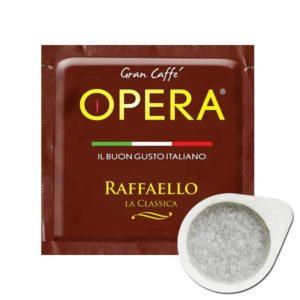 Cialda Opera Raffaello