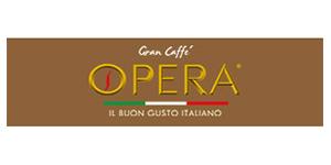 Opera Caffè