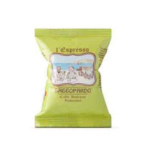 espresso insonnia_