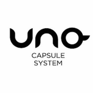 Capsule Uno System*