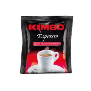 cialda kimbo espresso