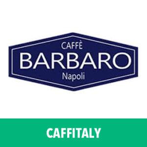 Caffè Barbaro