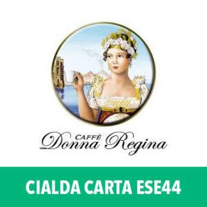 Cialde Donna Regina