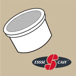 Capsule Essse Caffè