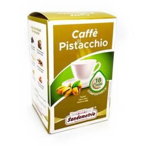 caffe al pistacchio sandemetrio